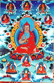 7-Guru Suwarnadwipa copy1