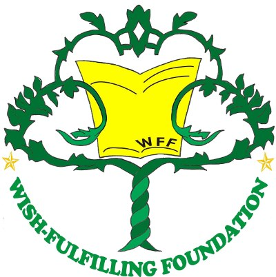 logo_WFF