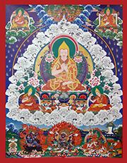 Je Tsongkhapa1