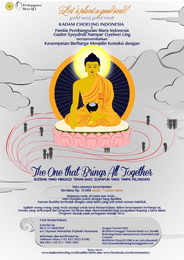 buddha10008_new_poster
