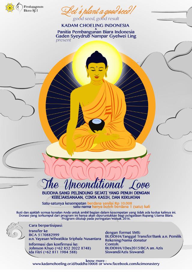 buddha10008_poster