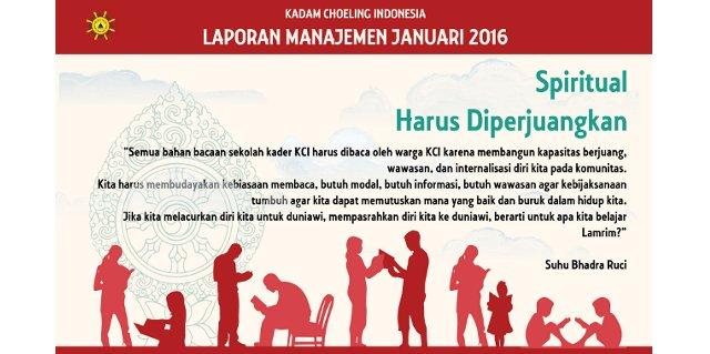 lap_jan_2016
