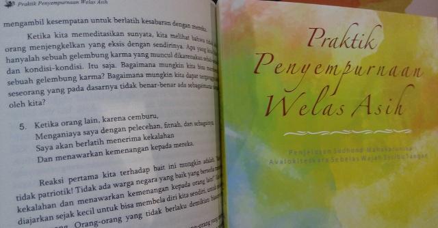 praktik_penyempurnaan_welas_asih1