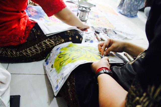 seminar_batik_ipkci_3