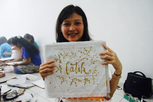 seminar_batik_ipkci_4