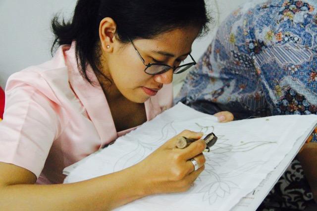 seminar_batik_ipkci_6