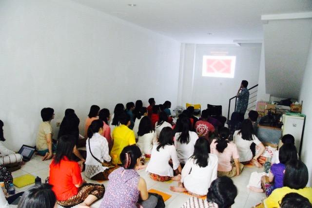 seminar_batik_ipkci_7