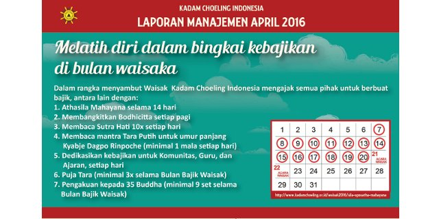 lap_apr2016_post