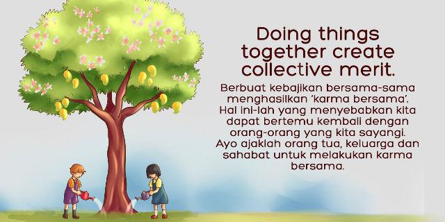 buddha10008_together_post