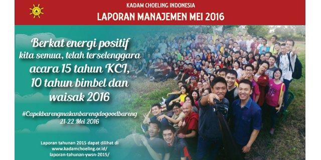 lap_mei_2016_post