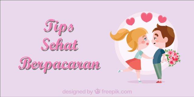 mah_tips_berpacaran