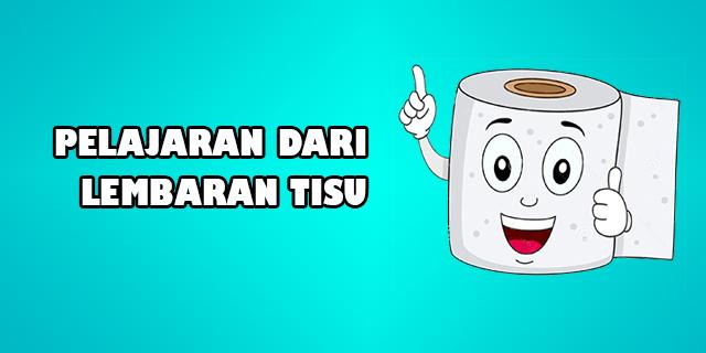 Tissue (1)