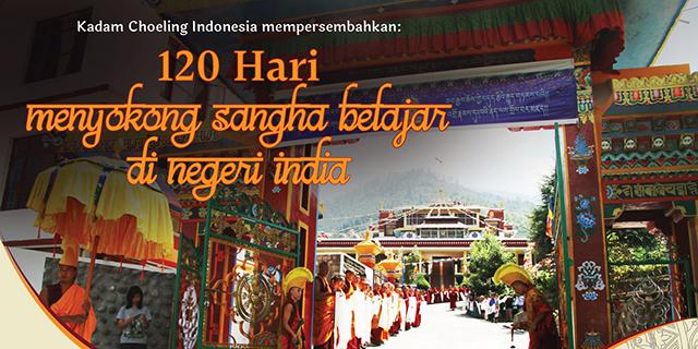 Banner-Sangha-120-hari-03-01-01-01