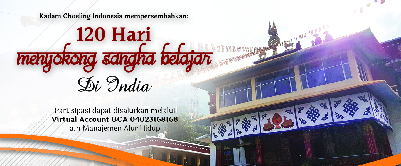 Banner-Sangha-Refresh-1