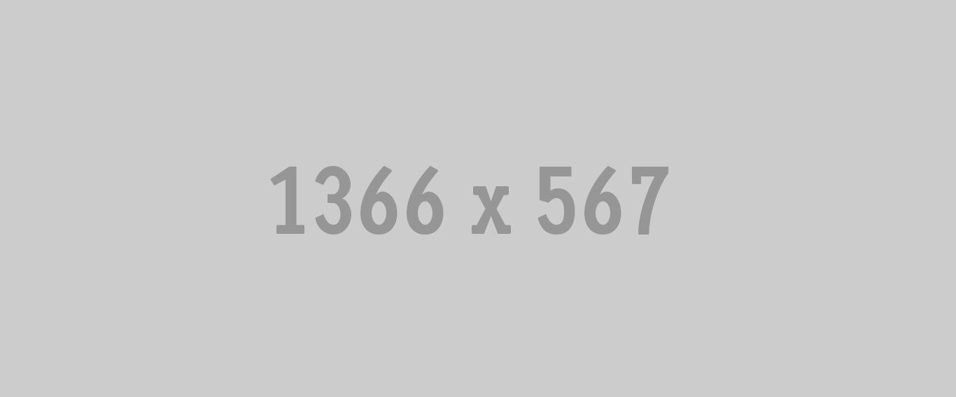 1366x5673