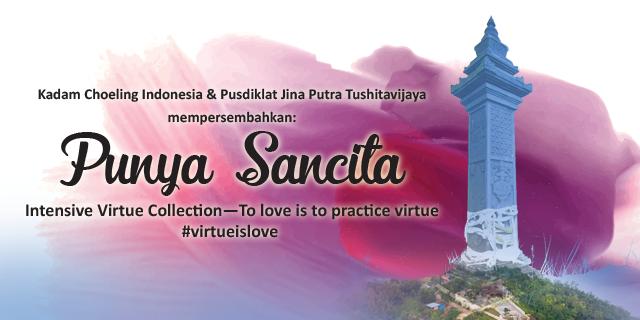 web-banner-punyasancitta-sangha