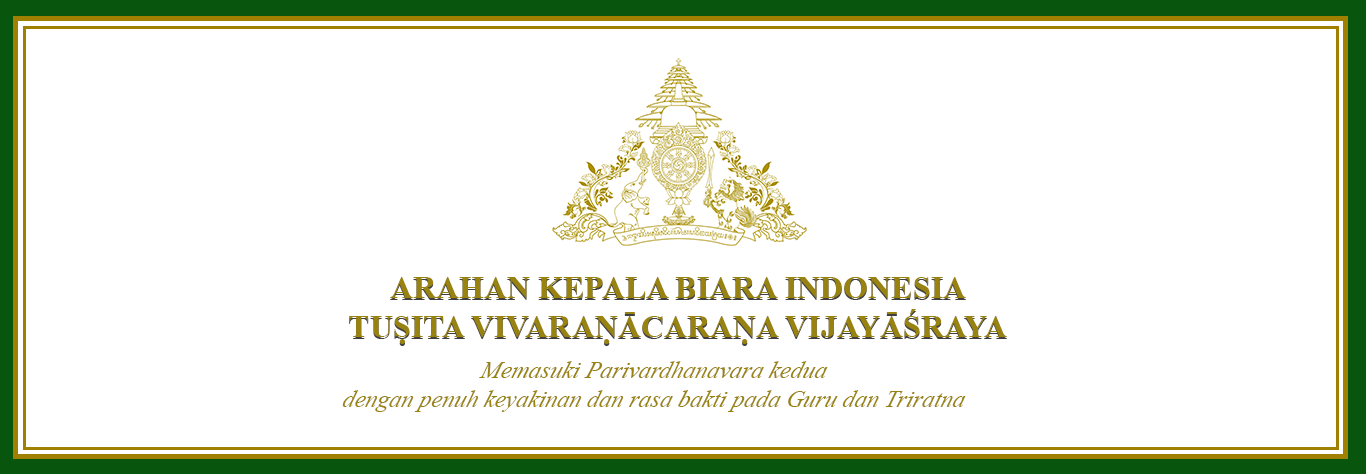 Arahan-kepala-biara-indonesia
